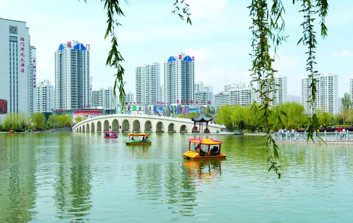刘家峡水景公园.jpg