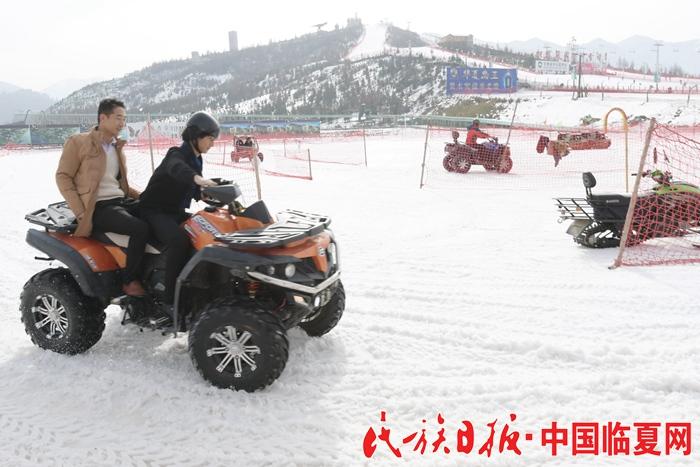 雪地摩托车.JPG