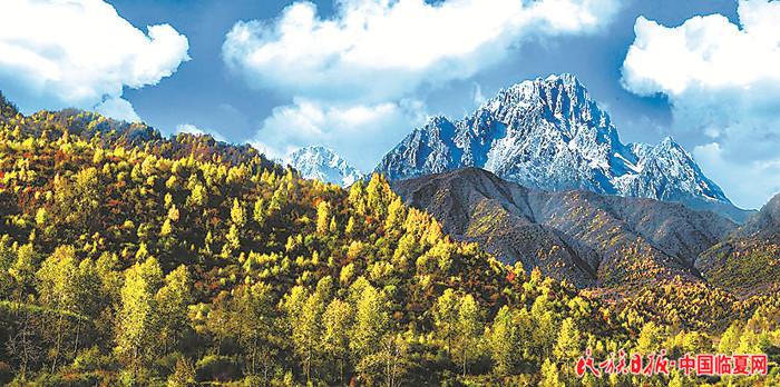 19.巍峨的太子山.jpg