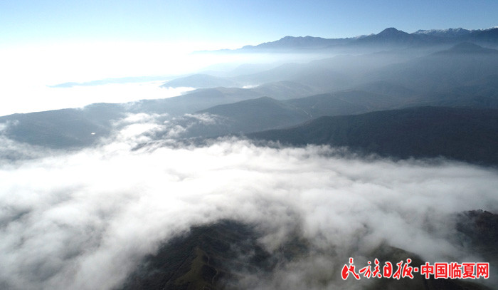 云雾太子山.JPG