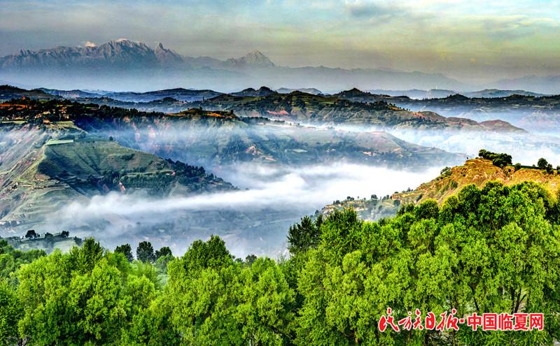 太子山下好风光    摄影:马忠华.jpg
