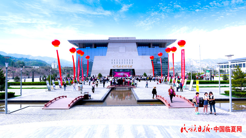 小 黄河文化博览馆.jpg