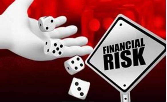银监会多措并举 严控系统性金融风险